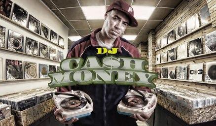 Cash Money 9