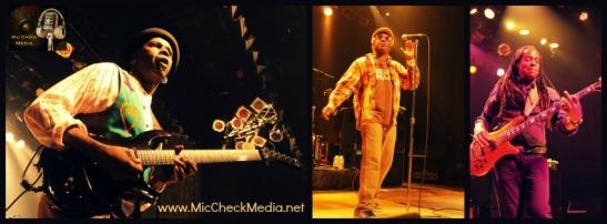Collage wmk Mic Check Media
