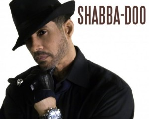 Shabba-Doo-Photo-2-544x436