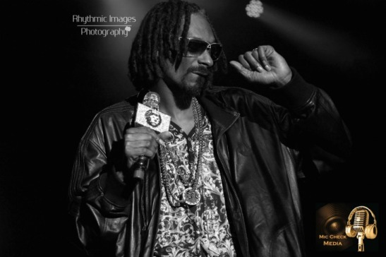Snoop Dogg wmk 6 Carolyn Grady Rhythmic Images Photography BW web