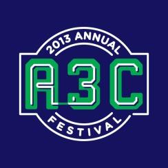 A3C2013-Logo-Seal-Blue
