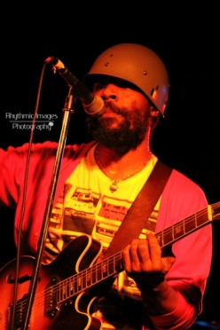 Cody ChesnuTT 2 Carolyn Grady web wmk 2