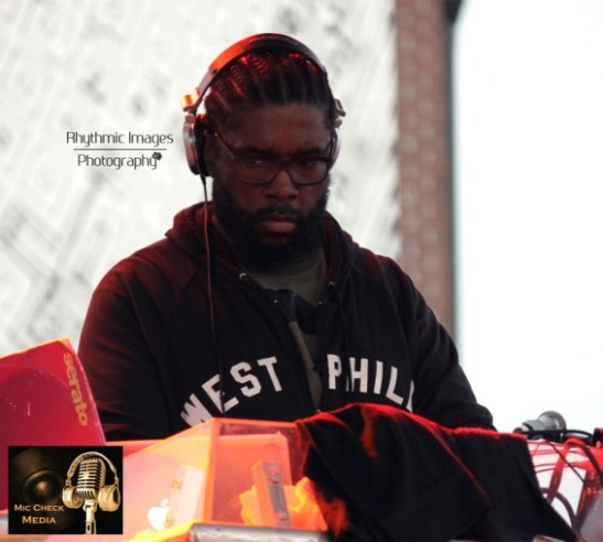 Questlove web wmk
