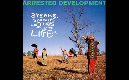 Arrested_Development_page-bg_15491