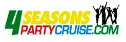 0-PARTY CRUISE LOGO ws (1)