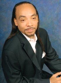 The_Kidd_Creole_34