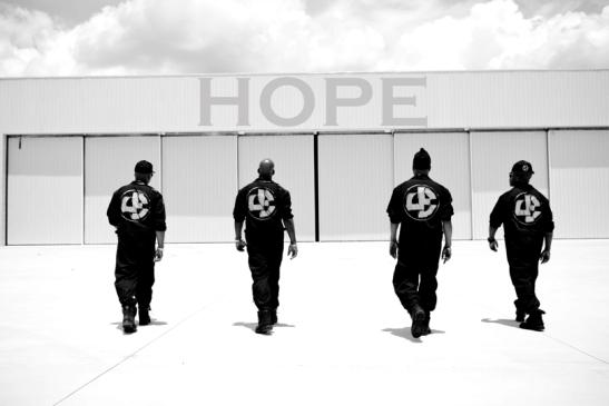 JE Hope Image web