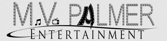 logo MVP