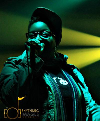 Bahamadia Rhythmic Images Photography edit web wmk