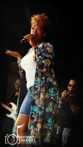 Conya Doss by Carolyn Grady Rhythmic Images Photography web2