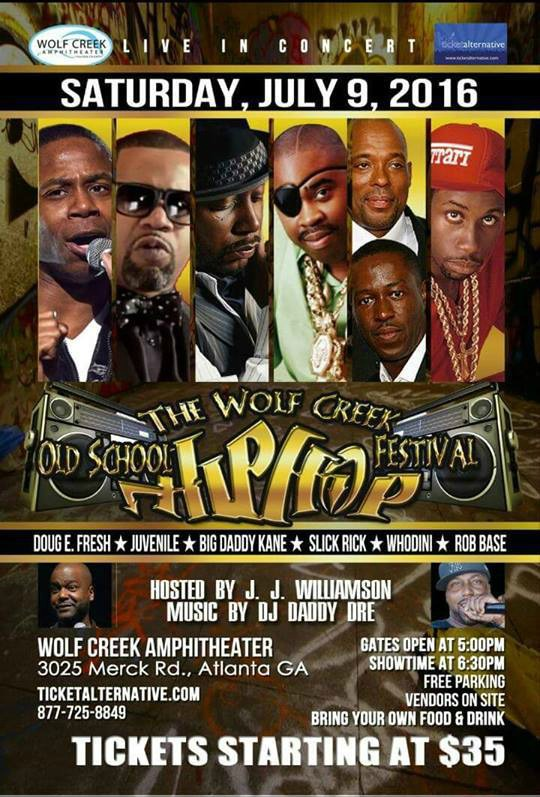 wolf-creek-old-school-hip-hop-festival-flyer 2