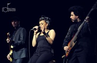 andra-day-by-carolyn-grady-rhythmic-images-photography-web-wmk-5