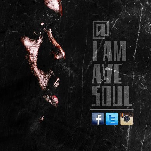 Aye Soul