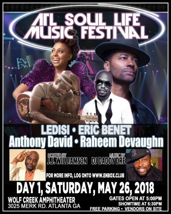 Atl Soul Life Festival Day 1.jpg