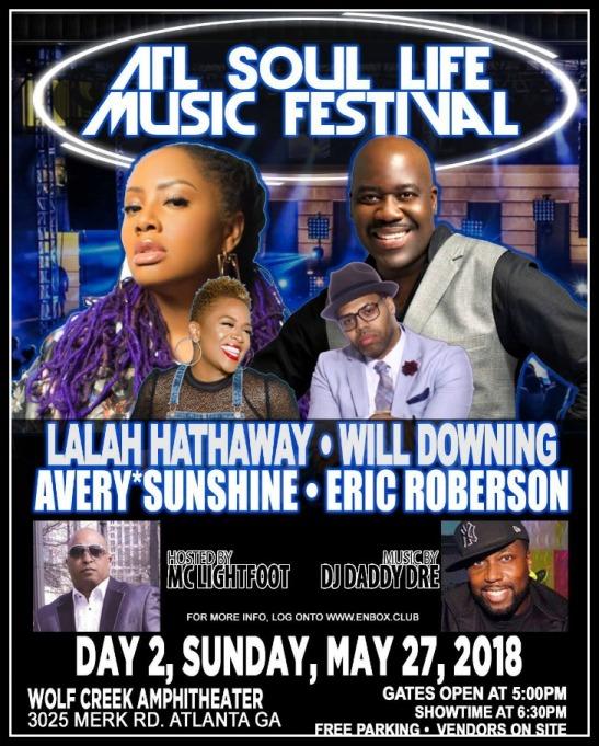 Atl Soul Life Festival Day 2.jpg